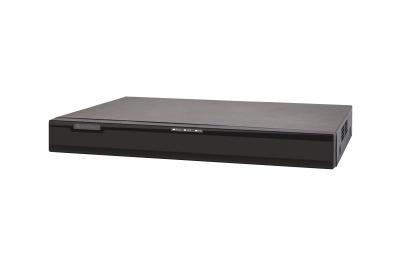 IP-видеорегистратор 16 канальный Alteron KN166-IP