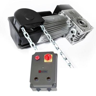 Устройства радиоуправления для шлагбаумов и автоматики - купить, цена, отзывы, описание, характеристики, сертификаты, инструкции
