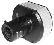 Arecont Vision AV10115, IP-камера видеонаблюдения миниатюрная Arecont Vision AV10115