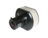 Arecont Vision AV10115-DN, IP-камера видеонаблюдения миниатюрная Arecont Vision AV10115-DN