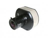 Arecont Vision AV1115DN, IP-камера видеонаблюдения миниатюрная Arecont Vision AV1115DN