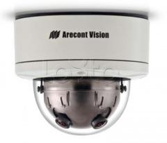 Arecont Vision AV12366DN, IP-камера видеонаблюдения уличная купольная Arecont Vision AV12366DN