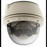 Arecont Vision AV20185DN-HB, IP-камера видеонаблюдения уличная купольная Arecont Vision AV20185DN-HB