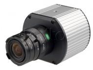 Arecont Vision AV2105, IP-камера видеонаблюдения миниатюрная Arecont Vision AV2105