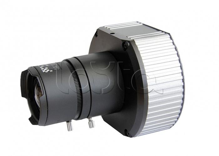 Arecont Vision AV2116DN, IP-камера видеонаблюдения миниатюрная Arecont Vision AV2116DN