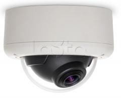 Arecont Vision AV2145DN-3310-D-LG, IP-камера видеонаблюдения купольная Arecont Vision AV2145DN-3310-D-LG