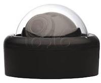 Arecont Vision AV2146DN-3310-D, IP-камера видеонаблюдения купольная Arecont Vision AV2146DN-3310-D