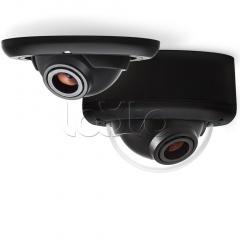 Arecont Vision AV2246PM-D, IP-камера видеонаблюдения купольная Arecont Vision AV2246PM-D