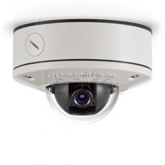 Arecont Vision AV2456DN-S, IP-камера видеонаблюдения уличная купольная Arecont Vision AV2456DN-S