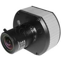 Arecont Vision AV3116-DNv1, IP-камера видеонаблюдения миниатюрная Arecont Vision AV3116-DNv1