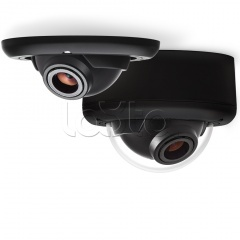 Arecont Vision AV3245PM-D, IP-камера видеонаблюдения купольная Arecont Vision AV3245PM-D