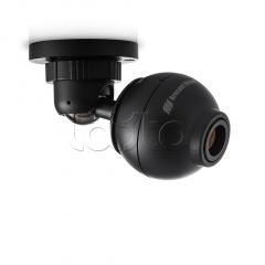 Arecont Vision AV3246PM-W, IP-камера видеонаблюдения миниатюрная Arecont Vision AV3246PM-W