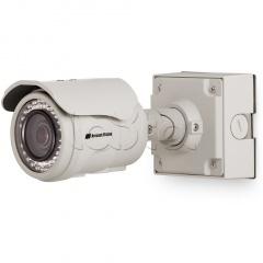 Arecont Vision AV5225PMIR, IP-камера видеонаблюдения уличная в стандартном исполнении Arecont Vision AV5225PMIR