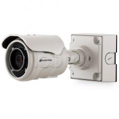 Arecont Vision AV5225PMTIR, IP-камера видеонаблюдения уличная в стандартном исполнении Arecont Vision AV5225PMTIR