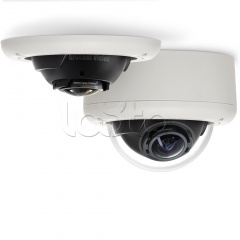 Arecont Vision AV5245DN-01-D-LG, IP-камера видеонаблюдения купольная Arecont Vision AV5245DN-01-D-LG