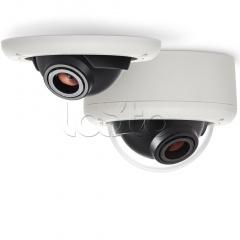Arecont Vision AV5245PM-D-LG, IP-камера видеонаблюдения купольная Arecont Vision AV5245PM-D-LG