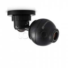 Arecont Vision AV5245PM-W, IP-камера видеонаблюдения миниатюрная Arecont Vision AV5245PM-W