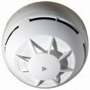 Извещатель пожарный дымовой оптико-электронный радиоканальный Аргус-Спектр Аврора-ДР (ИП 21210-3)