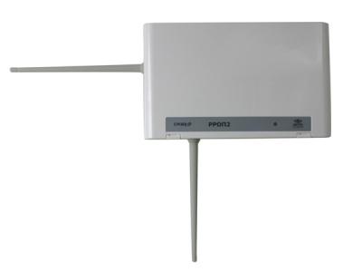 Радиорасширитель охранно-пожарный Аргус-Спектр РРОП-2