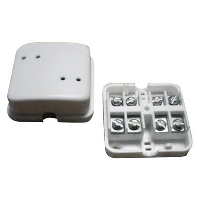 Коробка соединительная Арсенал Безопасности КС-4
