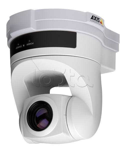 AXIS 214 PTZ 0245-002, IP-камера видеонаблюдения PTZ AXIS 214 PTZ (0245-002)