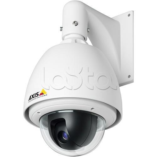 AXIS 215 PTZ-E 0305-001, IP-камера видеонаблюдения PTZ уличная AXIS 215 PTZ-E (0305-001)