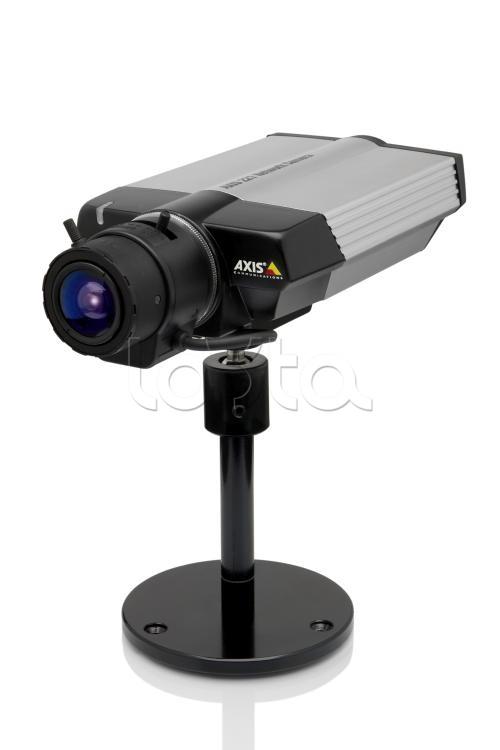 AXIS 221 bulk 10pcs 0221-082, IP-камера видеонаблюдения в стандартном исполнении AXIS 221 BULK 10PCS (0221-082) (упаковка из 10 шт)