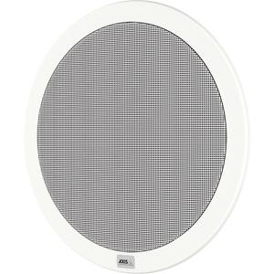 Громкоговоритель сетевой AXIS C2005 NETW CEILING SPEAK WHITE (0834-001)