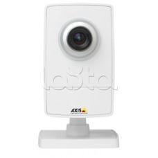 AXIS M1014 0520-002, IP-камера видеонаблюдения миниатюрная AXIS M1014 (0520-002)