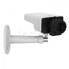 AXIS M1124 (0747-001), IP-камера видеонаблюдения в стандартном исполнении AXIS M1124 (0747-001)