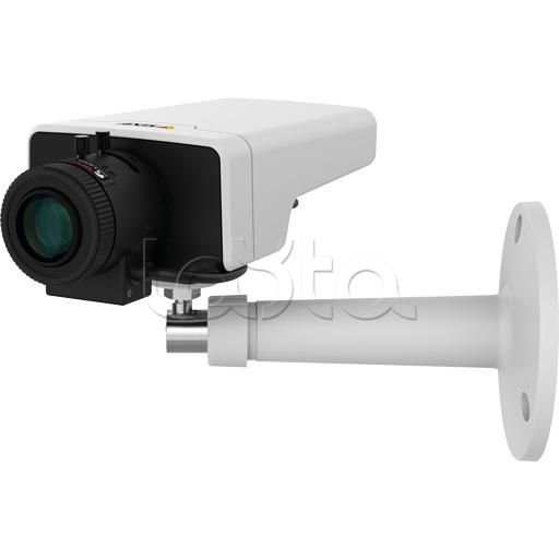 AXIS M1125 (0749-001), IP-камера видеонаблюдения в стандартном исполнении AXIS M1125 (0749-001)