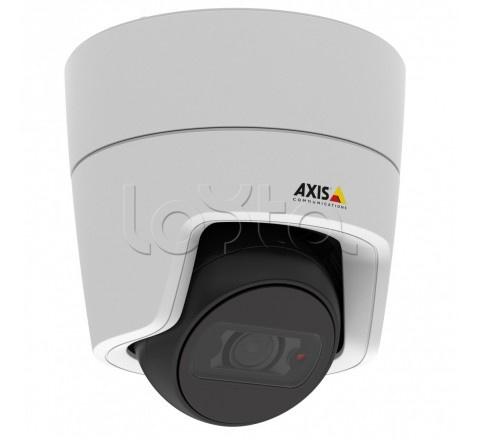 AXIS M3104-LVE (0866-001), IP-камера видеонаблюдения уличная купольная AXIS M3104-LVE (0866-001)