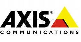 AXIS M3105-LVE (0868-001), IP-камера видеонаблюдения уличная купольная AXIS M3105-LVE (0868-001)
