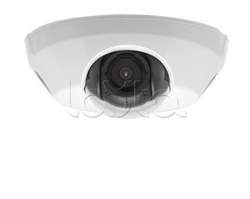 AXIS M3113-R 0330-001, IP-камера видеонаблюдения купольная антивандальная AXIS M3113-R (0330-001)