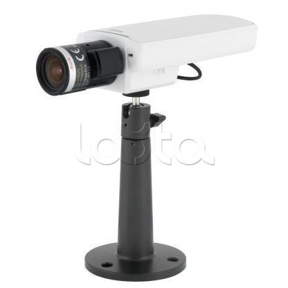 AXIS P1347 0343-001, IP-камера видеонаблюдения в стандартном исполнении AXIS P1347 (0343-001)