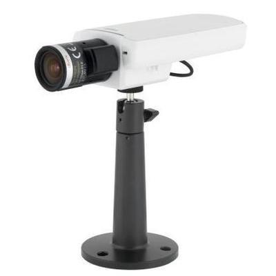 IP-камера видеонаблюдения в стандартном исполнении AXIS P1347 (0343-001)