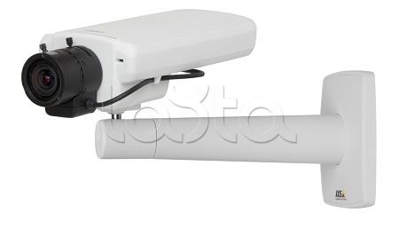 AXIS P1354 (0524-041), IP-камера видеонаблюдения в стандартном исполнении AXIS P1354 (0524-041)