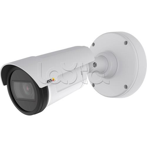 AXIS P1405-E (0620-001), IP-камера видеонаблюдения в стандартном исполнении AXIS P1405-E (0620-001)