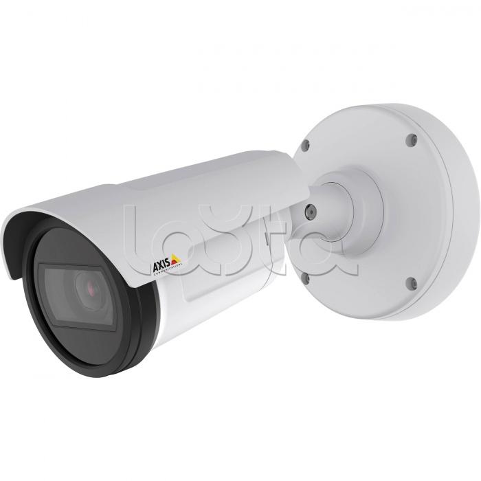 AXIS P1405-LE (0621-001), IP-камера видеонаблюдения в стандартном исполнении AXIS P1405-LE (0621-001)