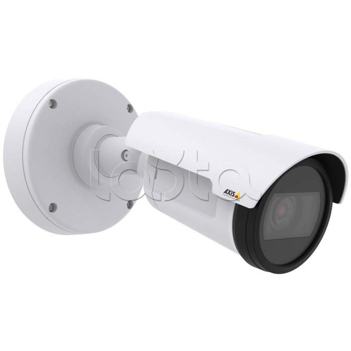 AXIS P1435-E 22MM (0889-001), IP-камера видеонаблюдения уличная в стандартном исполнении AXIS P1435-E 22MM (0889-001)