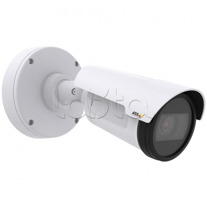 AXIS P1435-LE 22MM (0890-001), IP-камера видеонаблюдения уличная в стандартном исполнении AXIS P1435-LE 22MM (0890-001)