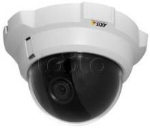 AXIS P3304-V 0353-001 , IP-камера видеонаблюдения купольная антивандальная AXIS P3304-V (0353-001) (без блока питания)