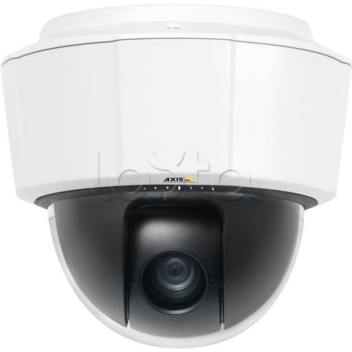 AXIS P5515-E 50Hz (0757-001), IP-камера видеонаблюдения PTZ AXIS P5515-E 50Hz (0757-001)