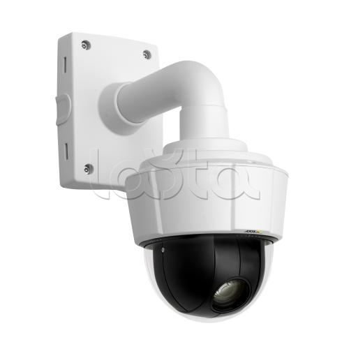 AXIS P5532 0309-002, IP-камера видеонаблюдения PTZ AXIS P5532 50HZ (0309-002)