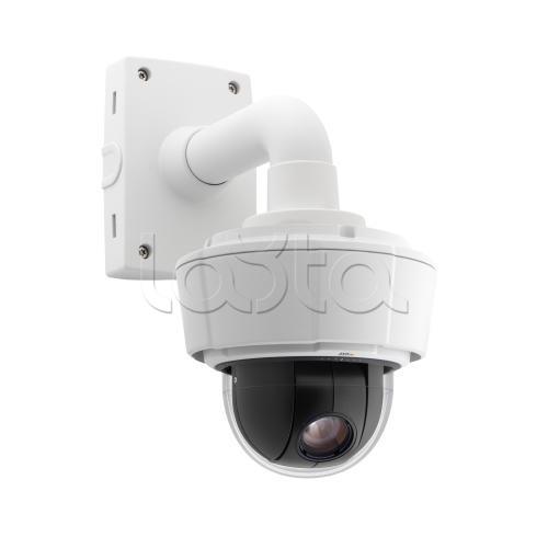 AXIS P5534-E 0315-002, IP-камера видеонаблюдения PTZ AXIS P5534-E 50HZ (0315-002)