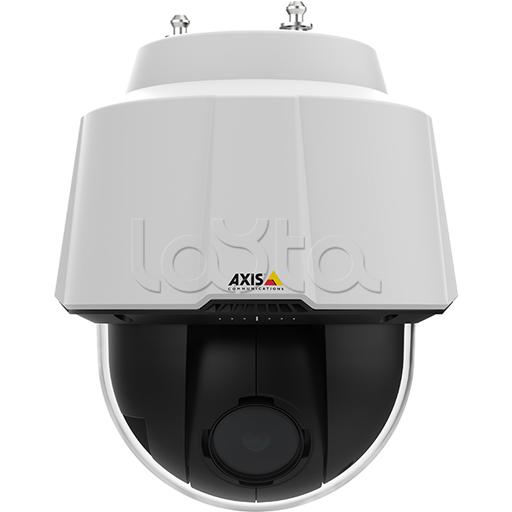 AXIS P5635-E (0672-001), IP-камера видеонаблюдения PTZ AXIS P5635-E (0672-001)