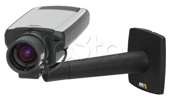 AXIS Q1604 0439-001, IP-камера видеонаблюдения в стандартном исполнении AXIS Q1604 (0439-001)