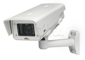 AXIS Q1604-E 0463-001, IP-камера видеонаблюдения уличная в стандартном исполнении AXIS Q1604-E (0463-001)