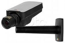 AXIS Q1615 (0629-001), IP-камера видеонаблюдения в стандартном исполнении AXIS Q1615 (0629-001)