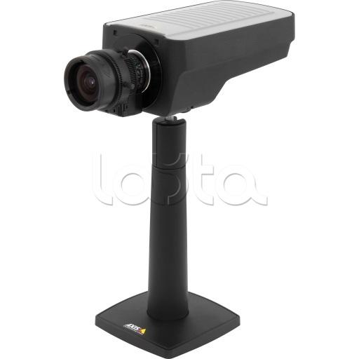 AXIS Q1615 BAREB 10PCS (0629-031), IP-камера видеонаблюдения в стандартном исполнении AXIS Q1615 BAREB 10PCS (0629-031)